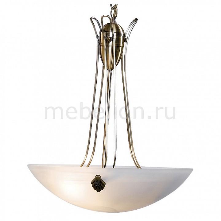 Подвесной светильник Globo 6897-3 Scale