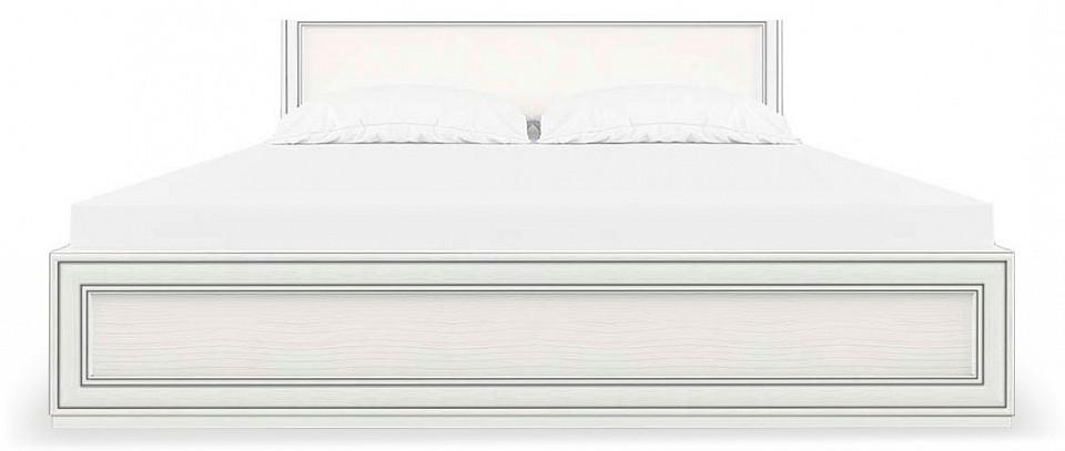 Кровать двуспальная Tiffany 160