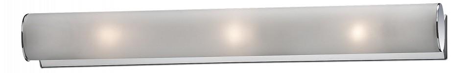 Накладной светильник Odeon Light Tube 2028/3W