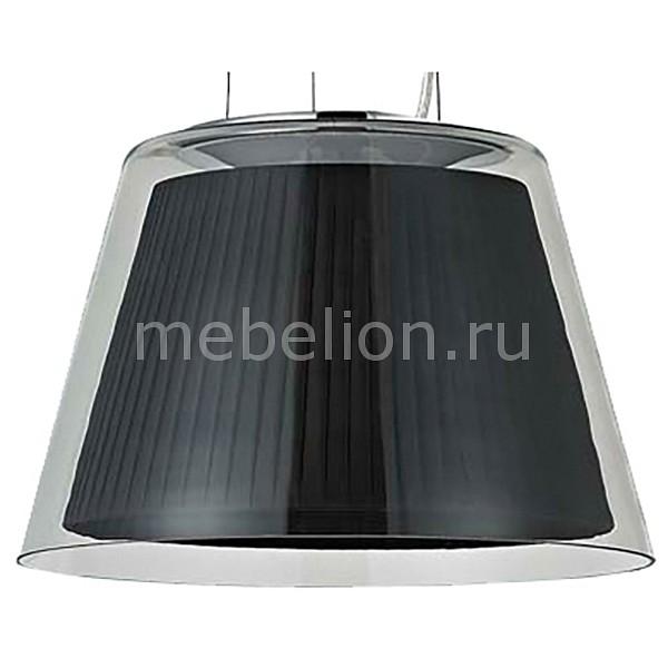 Купить Подвесной светильник S111003/1black, Donolux, Китай
