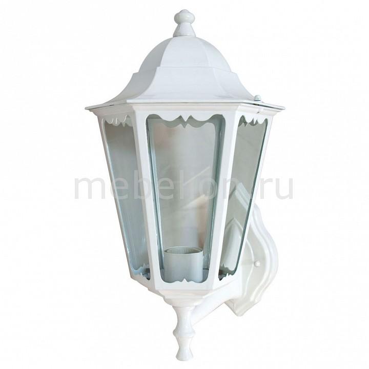 Купить Светильник на штанге 6201 11063, Feron, Китай