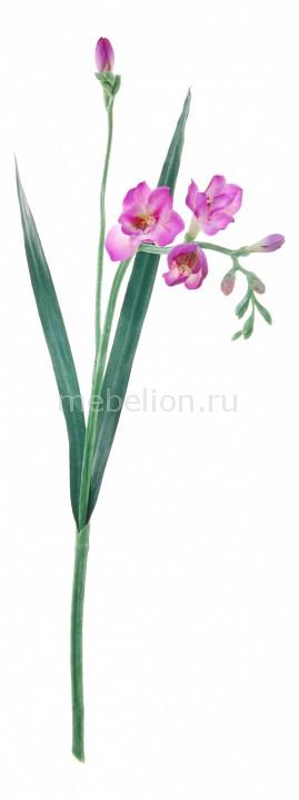 Цветок (60 см) Фрезия 56004900