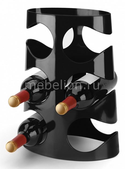 Держатель для бутылок (30х40 см) Grapevine 330950-040