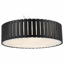 Подвесной светильник Citilux CL137251 Ямато