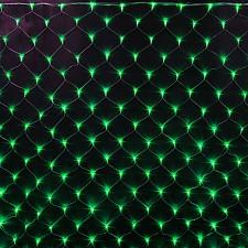 Сеть световая RichLED RL-N2*1.5-T/G RL-N2