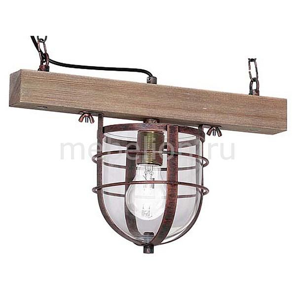 Подвесной светильник Luminex Ander 7622 каталог ander