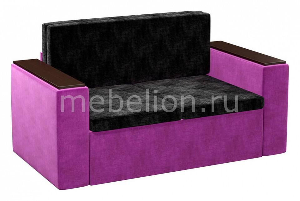 Диван-кровать Мебелико Арси украшение для интерьера русские подарки веселого рождества 30 х 40 см