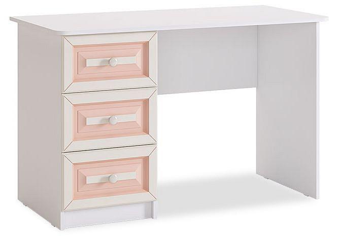 Купить Стол письменный Алиса, Mebelson, Россия