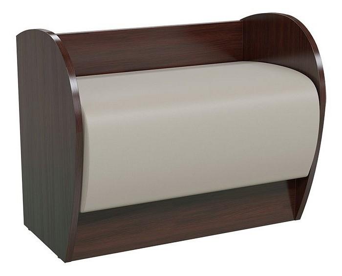 Банкетка Гранд-Кволити Фокус 2-4202