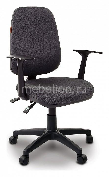 Кресло компьютерное Chairman 661  шкаф диван кровать трансформер нижний новгород