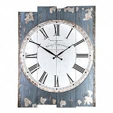 Настенные часы (58х76 см) TS 9036