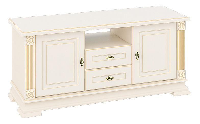 Тумба под ТВ Мебель-Неман Афина МН-222-02 комплект мебели из ротанга афина мебель t282bnt w53 y90c w51 2pcs
