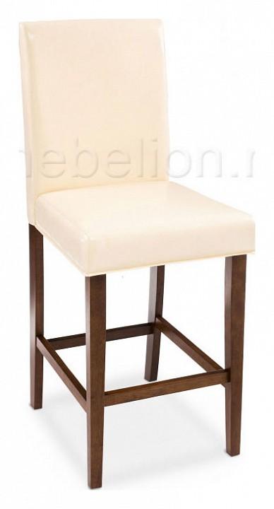 Стул барный Woodville Verden woodville стул барный mario 1247 поставляется по 2 шт