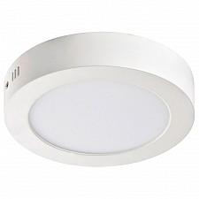 Накладной светильник Flashled 1347-12C