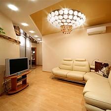 Накладной светильник Chiaro 600010223 Злата