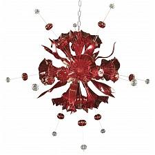 Подвесной светильник Lightstar 893122 Celesta