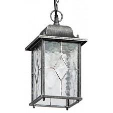 Подвесной светильник Бургос 813010401