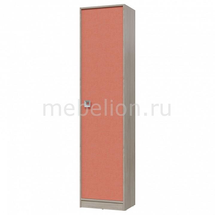 Шкаф для белья Сити 6-9412