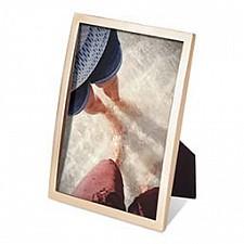 Фоторамка настольная Umbra (21х15.4 см) Senza 306785-221