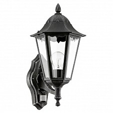 Светильник на штанге Navedo 93458