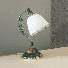 Настольная лампа Reccagni Angelo P 3800 3800