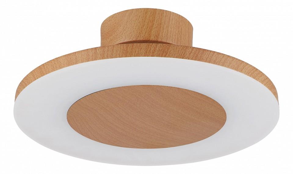 все цены на Накладной светильник Mantra Discobolo 4495 онлайн