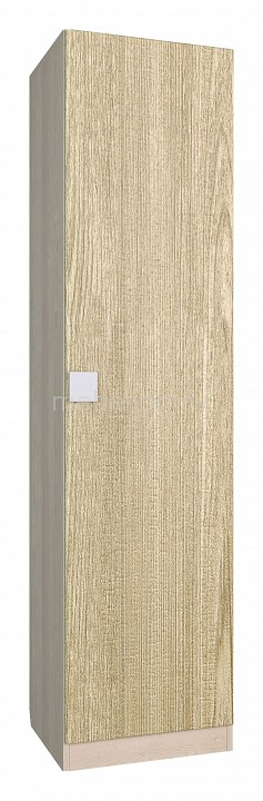 лучшая цена Шкаф для белья Компасс-мебель Александрия АМ-6