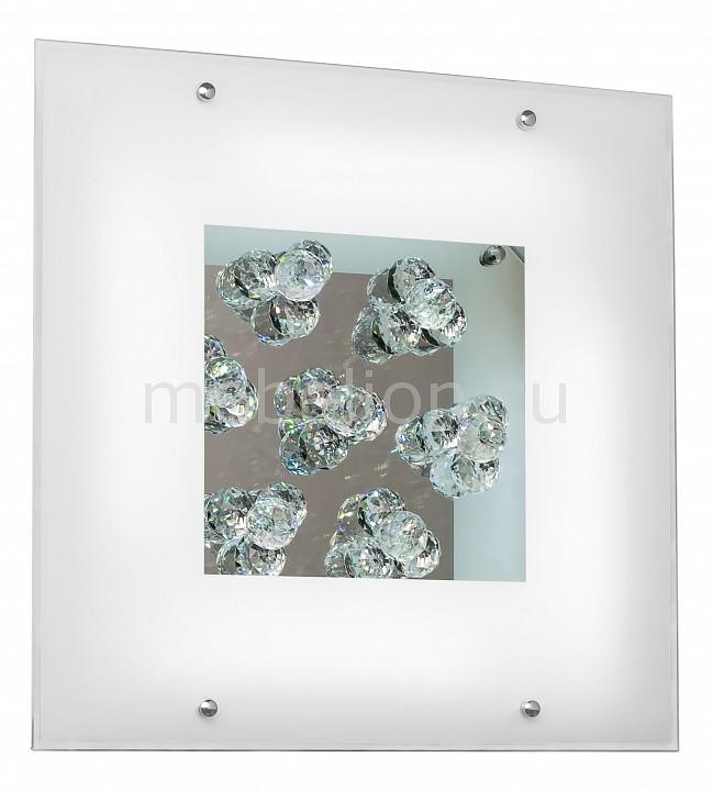 Накладной светильник SilverLight 806.40.7 Next