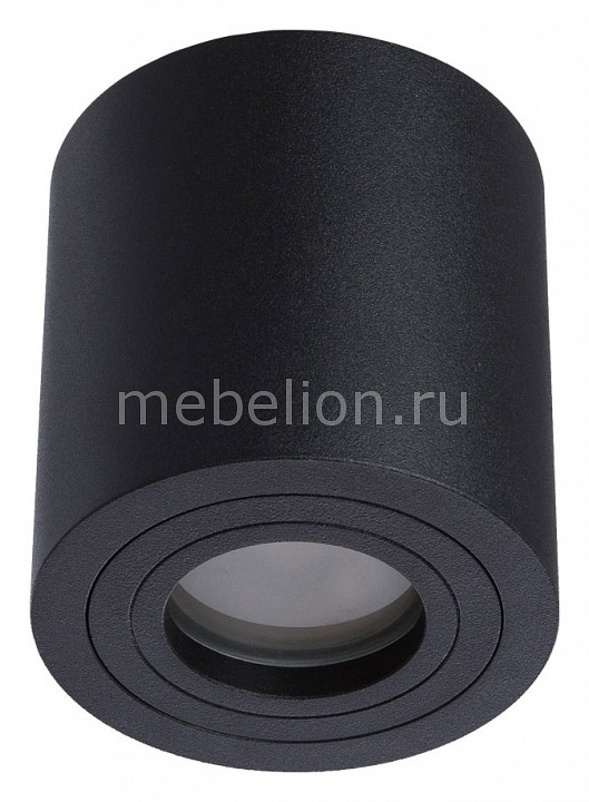 Накладной светильник Divinare Galopin 1460/04 PL-1