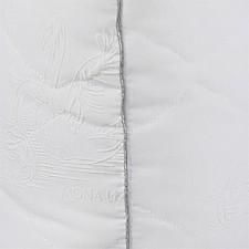 Подушка (50х70 см) Лебяжий пух 539131