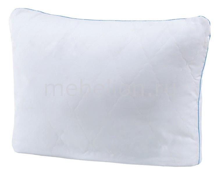 Подушка (50х70 см) Хлопок