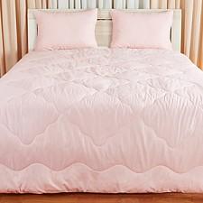 Одеяло полутораспальное Lavander