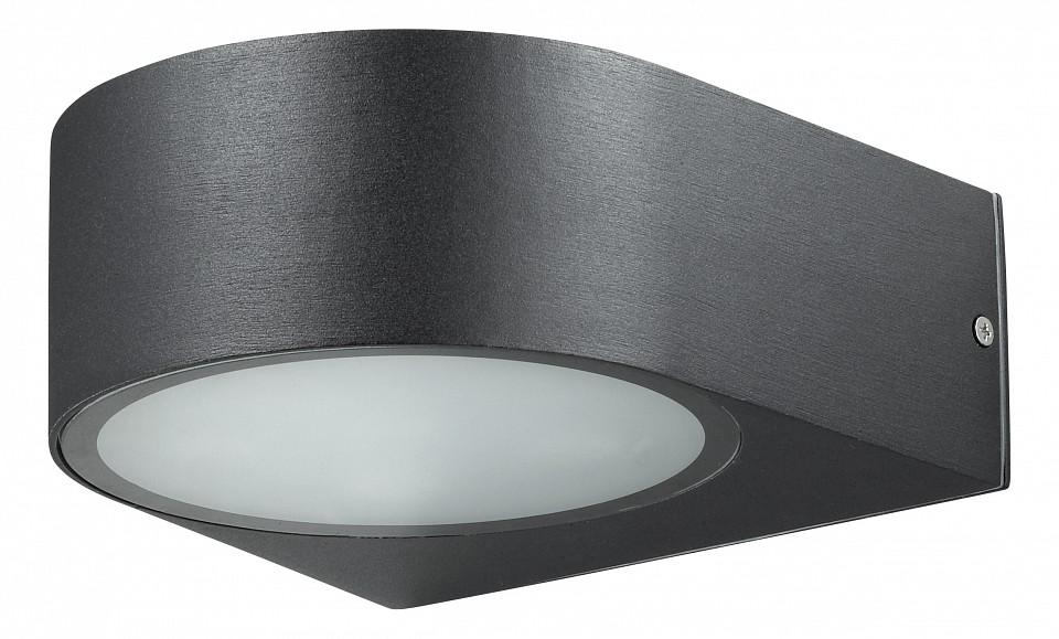 Накладной светильник Novotech Submarine 357229 357229 novotech