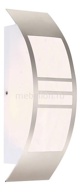 Накладной светильник Cornus 320941