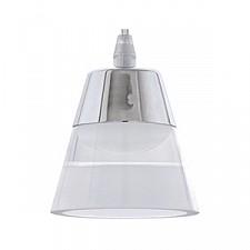 Подвесной светильник Eglo 94479 Pancento