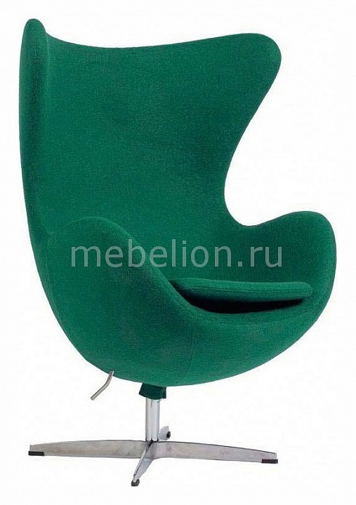 Кресло DG-Home Egg Chair DG-F-ACH324-8 кресло dg home egg chair dg f ach324 6
