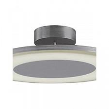 Накладной светильник Mantra 4087 Discobolo