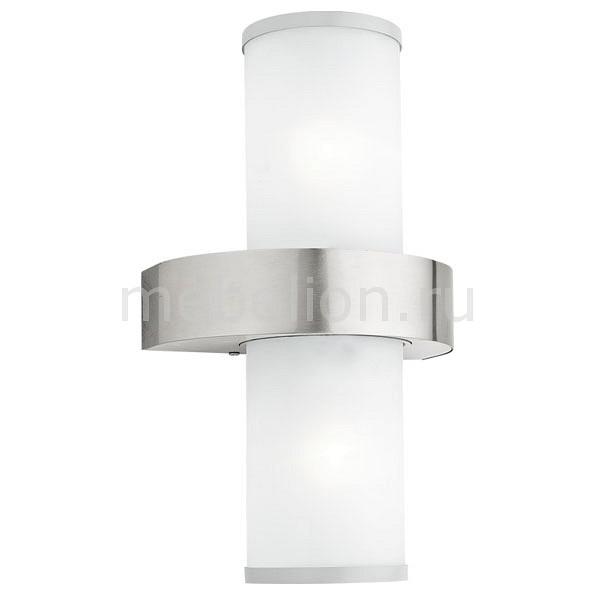 Накладной светильник Eglo 86541 Beverly