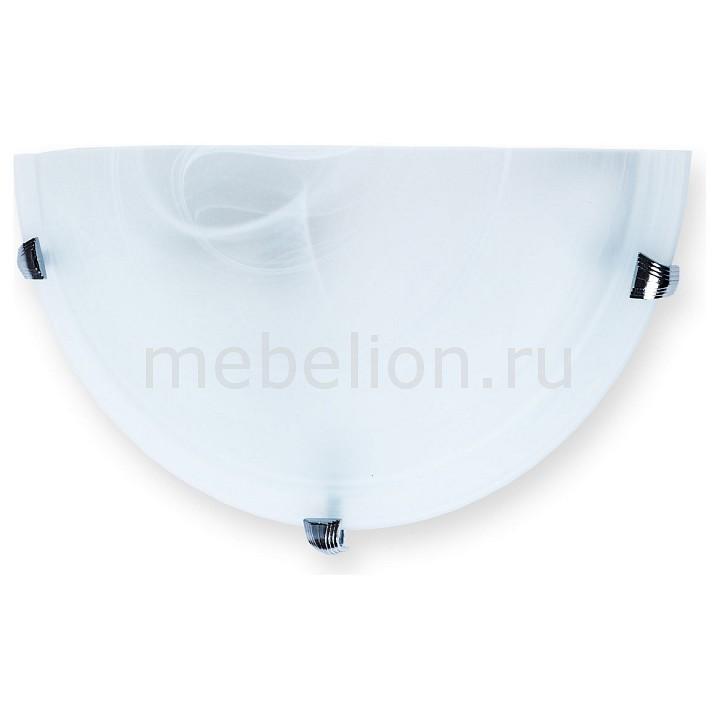 Накладной светильник TopLight Irma TL9070Y-01WH