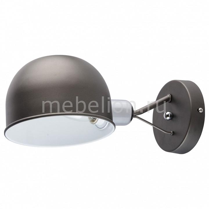Бра MW-Light Даунтаун 1 691021101