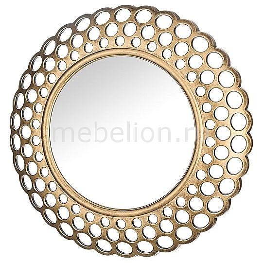 Зеркало настенное (37 см) Italian style 220-142