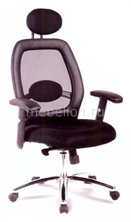 Дик-мебель 9520F-1 черное