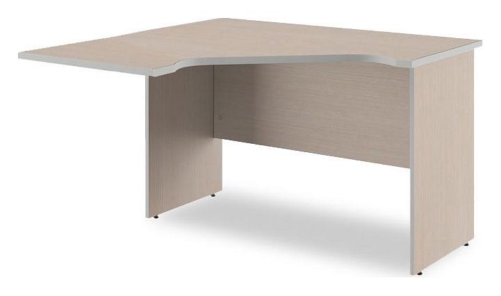 Стол офисный Pointex стол Свифт-20
