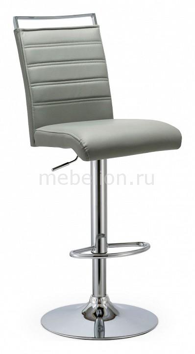 Стул барный Avanti BCR-207