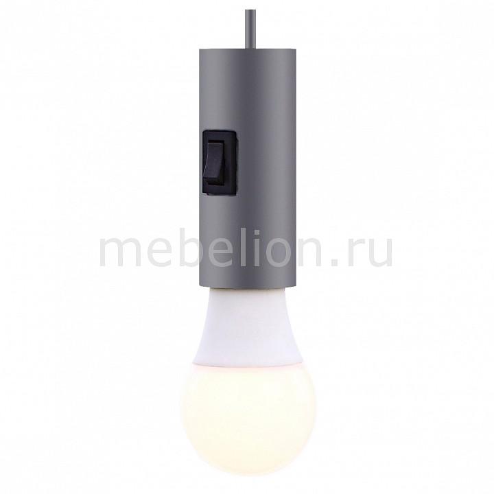 Подвесной светильник Globo 15140 Skyline