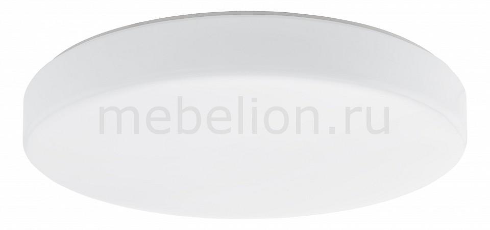 Накладной светильник Beramo 93632