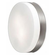 Накладной светильник Odeon Light 2405/2C Presto
