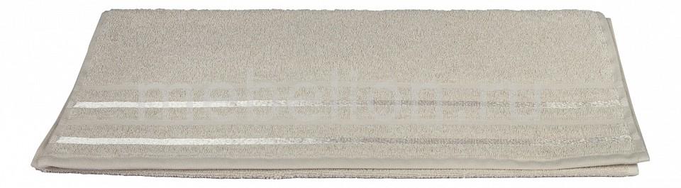 Банное полотенце HOBBY Home Collection (70х140 см) NISA полотенце hobby home collection nisa 100х150 светло серый