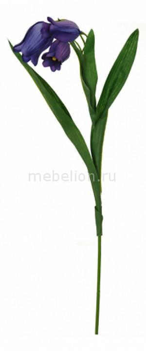 Цветок (45 см) Колокольчик 58017800