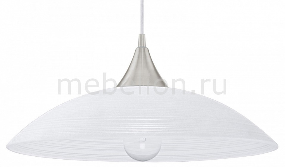 Купить Подвесной светильник Lazolo 91496, Eglo, Австрия